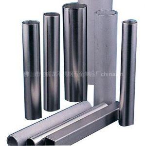 供应304不锈钢管,304不锈钢方管,不锈钢焊管
