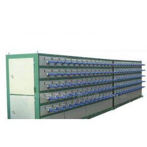 供应SJ-ST系列凸轮组合收卷机