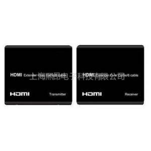 供应HDMI/DVI网线延长器(HD-baseT),传输距离100米