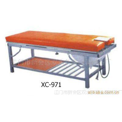 供应洗头床、美发洗头床、铁架洗头床、洗头床批发 XC-971
