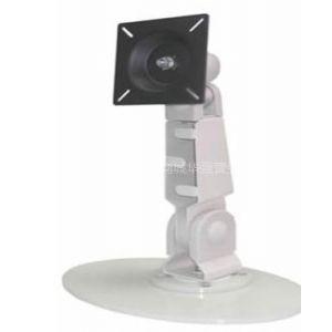 供应GSA04旋转万向桌面支架  电视机支架/LCD支架电视机座台架