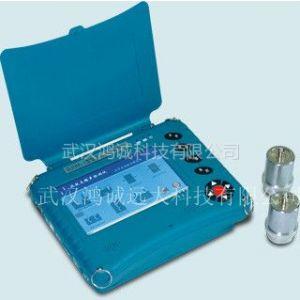 供应混凝土空洞缺陷检测仪器_智能非金属超声波探伤仪,混凝土超声检测分析仪