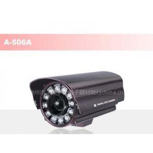 供应泉州企业视频监控系统、超市视频监控