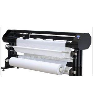 供应广州冠图绘图机服装唛架机服装打印机