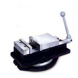供应角固式虎钳用于铣床上夹持工件VA-4/VA-5/VA-6/VA-8