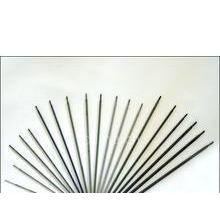 供应D856-4耐高温耐磨焊条
