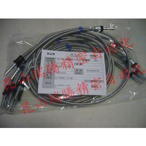 供应ASK高压尼龙软管NH3-R2-0.75-K6-W高压油管