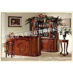 供应东莞 大岭山欧式家具品牌,欧式新古典实木家具价格,新古典家具,高档家具品牌