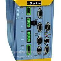 供应派克PARKER COMPUMOTOR伺服控制器GV6K