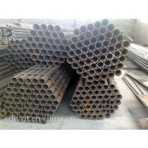 供应Q345B无缝钢管//20#无缝钢管//深圳无缝钢管厂家