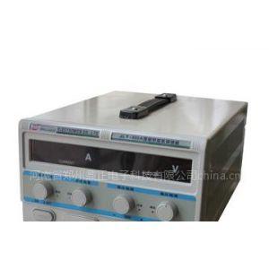 供应JLT-5188K金属表面处理,捷利特JLT品牌