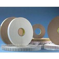 供应3M3690E 标签 /3M 不干胶印刷