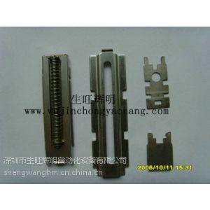 供应91防止五金冲压件损坏的方法|深圳五金冲压件厂家
