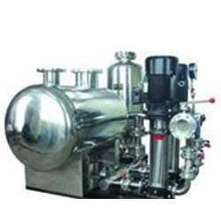 供应大同无负压供水设备,无负压供水设备,大同供水设