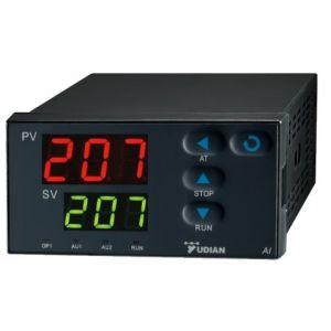 供应AI-207显示仪表,宇电品牌,质量保证,价格便宜