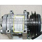 供应久保田发动机配件高压油泵、出油阀、泵芯、水泵、涡轮增压器