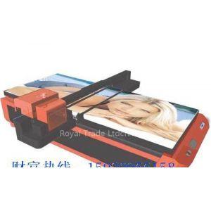 供应纽扣印logo印花机,直接在纽扣印logo上印花的设备