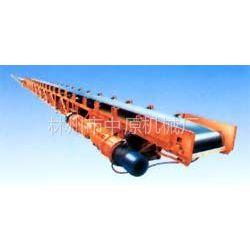 供应道岔系列|矿用系列|皮带机|矿用提升罐笼林州兴博机械制造