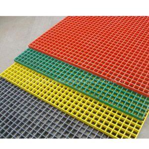 供应供应热镀锌格栅板 玻璃钢格栅板 插接钢格板  踏步板  排污沟盖板 异型钢格板 齿形钢格板