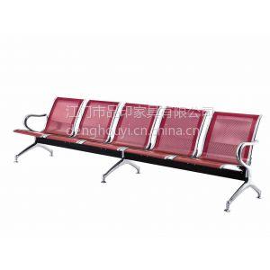 供应湖北机场椅,湖北等候椅,湖北钢排椅,湖北营业厅椅子PY-105