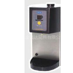供应捷宝牌高速(磁化)电开水器 12公升
