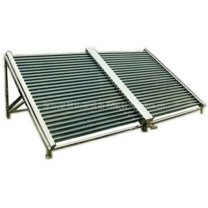 供应62太阳能热水系统,皇普太阳能呵护美好的生活