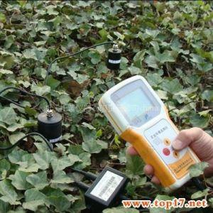 供应土壤水分温度检测仪(托普仪器)
