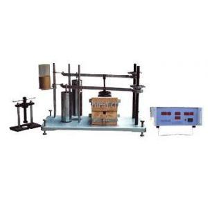 供应胶质层测定仪JC-A5型全自动化试验仪器