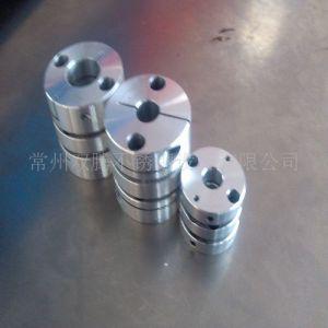 供应精品双腾BD双膜片弹性联轴器D40 L50等各种规格的传动件质好价优