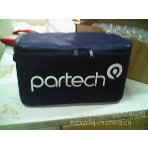 供应英国partech便携式SS测定仪 型号:740 Monitor(UP/740)