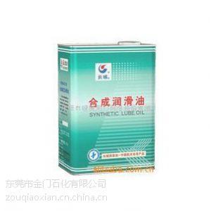 供应长城GYQ-268有机硅离型剂 欢迎采购咨询18029187585