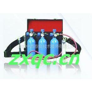 供应煤矿安全监测传感器校准仪/传感器校准仪() 型号:JHH1-MAJ-I库号:M214872