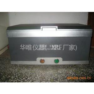 供应rohs2.0仪器 邻苯二甲酸酯检测仪 6P分析仪