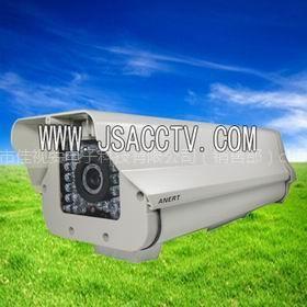 【安防监控器材】高清监控摄像机|监控摄像头厂家