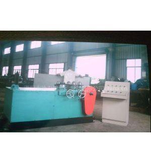 专业制造成型机 溧阳成型机长期供应