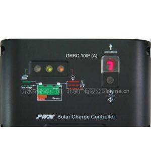 供应GRRC半功率控制器