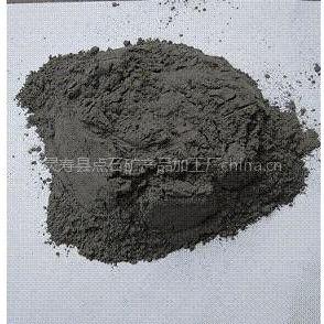 灵寿电气石粉在装修中的作用有哪些 电气石粉厂家
