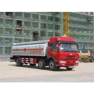 运输双氧水槽罐车价格13997865251