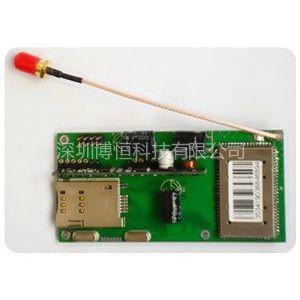 供应深圳博恒GSM内嵌式无线接入板