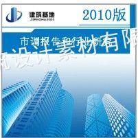 供应房地产营销策划-> 市调报告和行业研究