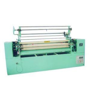 皮革打褶机——DJ-217型多功能打摺机