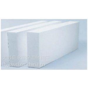 供应高强度聚苯板,高密度聚苯板,阻燃聚苯板,防火聚苯板,EPS保温板