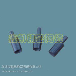 供应半导体设备陶瓷吸嘴、精密吸嘴加工、SMT陶瓷配件
