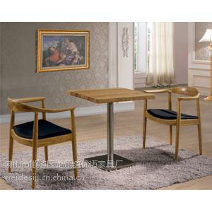 供应餐厅实木椅,实木椅图片,实木椅子厂家报价,佛山实木椅子厂,餐厅椅子