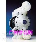 供应VERDER气动双隔膜泵