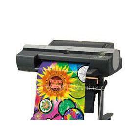 供应云浮佳能CANON IPF671A1大幅面数码打印机