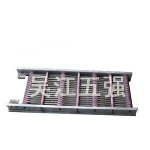 供应NJ型框架式加热器
