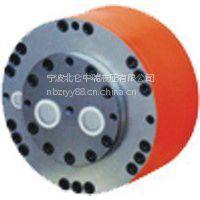供应1QJM001-0.063、1QJM001-0.08、1QJM001-0.10液压马达