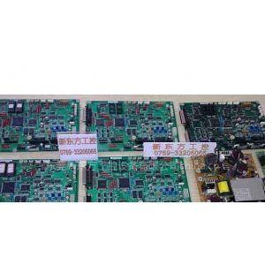 供应汕头珠海Lenze变频器伦茨驱动器百格拉伺服器维修