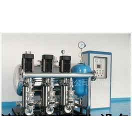 供应济南供水设备,淄博无负压供水设备,变频供水设备